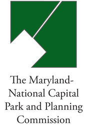 Maryland - National Capital Park and Planning Commission