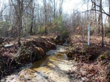 Lakeside to Strawberry Hill SPS Flow Equalization Pipeline Project